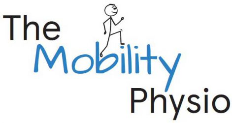 The Mobility Physio